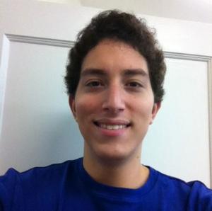 Raphael Rivero