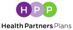logo-hpp-235