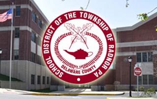 Radnor Township School District
