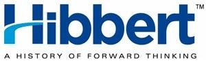 logo-hibbert